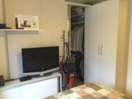 Gris - Cobertura 2 Dorm, Rio Branco, Porto Alegre (FE4939) - Foto 5