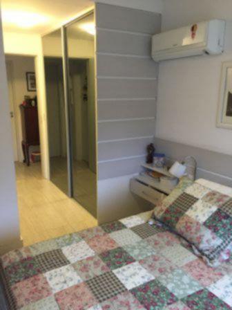 Gris - Cobertura 2 Dorm, Rio Branco, Porto Alegre (FE4939) - Foto 7