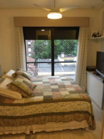 Gris - Cobertura 2 Dorm, Rio Branco, Porto Alegre (FE4939) - Foto 8