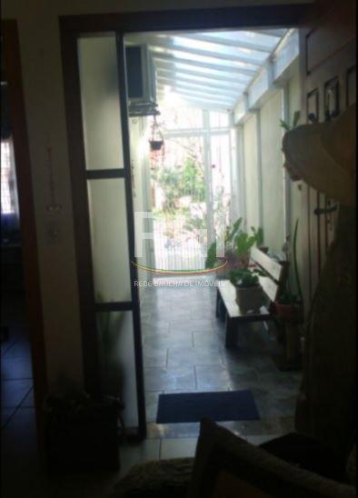 Vivendas Nova Ipanema - Casa 2 Dorm, Hípica, Porto Alegre (FE4940) - Foto 4