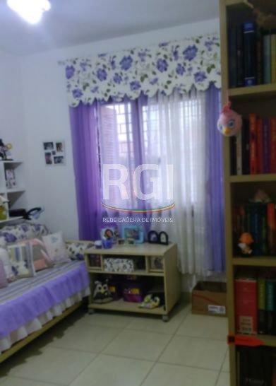 Ferreira Imóveis - Casa 2 Dorm, Hípica (FE4940) - Foto 7