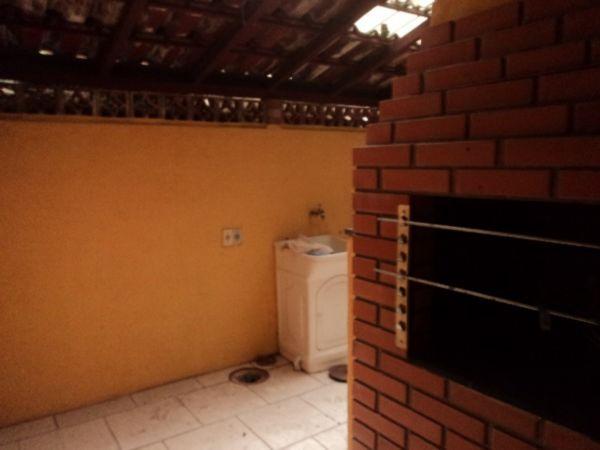 Apto, Boa Vista, Porto Alegre (FE4942) - Foto 14