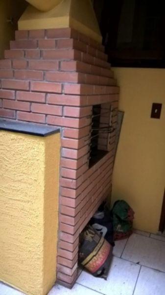 Apto, Boa Vista, Porto Alegre (FE4942) - Foto 15