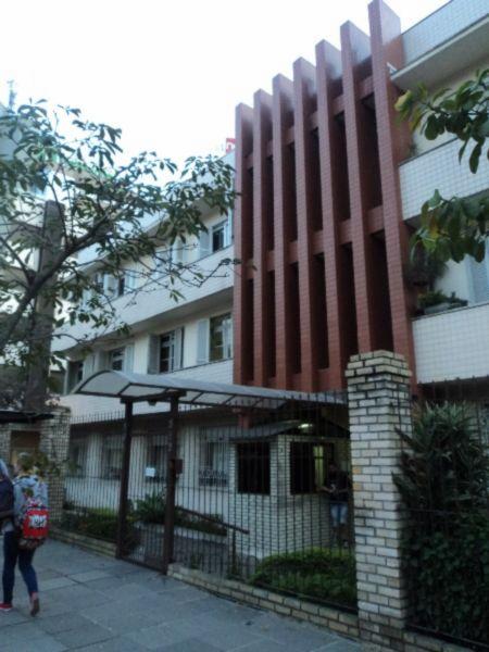 Apto, Boa Vista, Porto Alegre (FE4942) - Foto 2