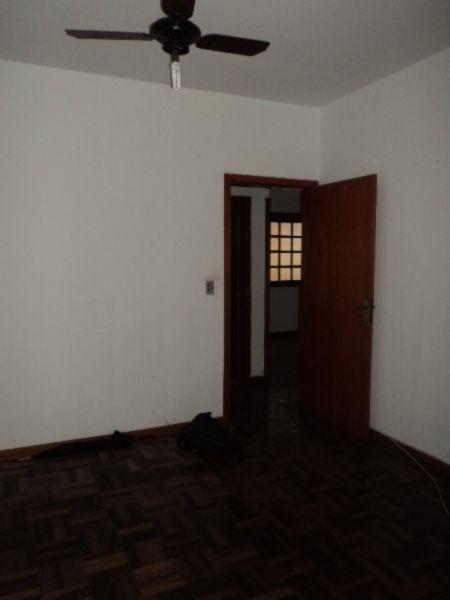 Apto, Boa Vista, Porto Alegre (FE4942) - Foto 7