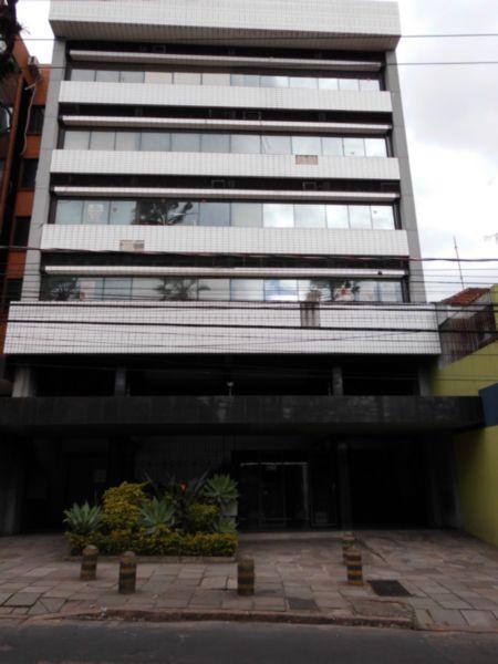 Centro Profissional El Greco - Sala, Petrópolis, Porto Alegre (FE4948)