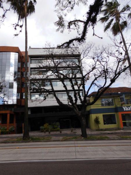 Centro Profissional El Greco - Sala, Petrópolis, Porto Alegre (FE4948) - Foto 2