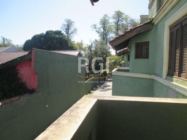 Casa Condomínio em Ipanema - Foto 10