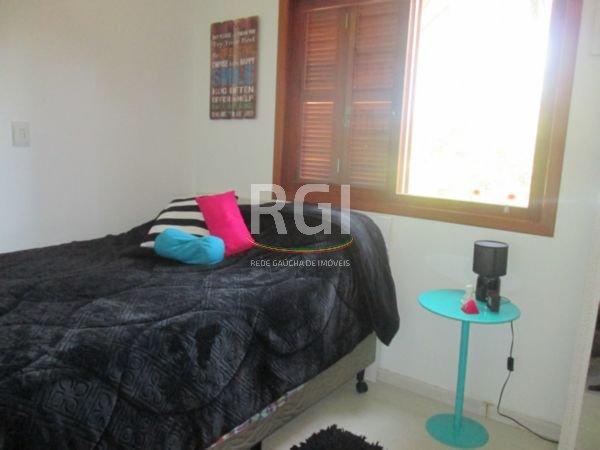 Casa Condomínio em Ipanema - Foto 11