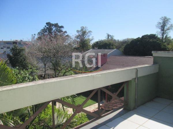 Casa Condomínio em Ipanema - Foto 12