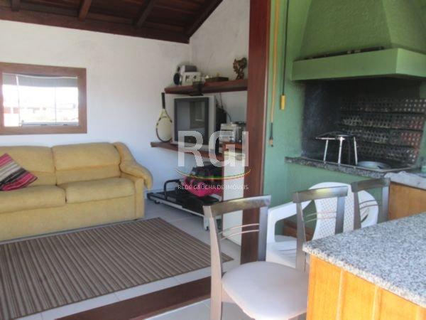 Casa Condomínio em Ipanema - Foto 14