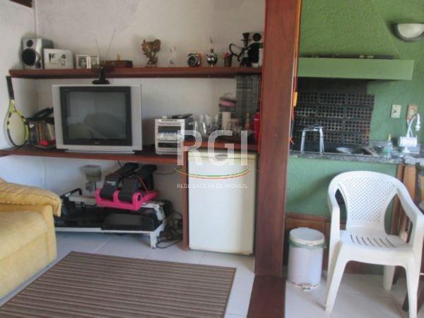 Casa Condomínio em Ipanema - Foto 16