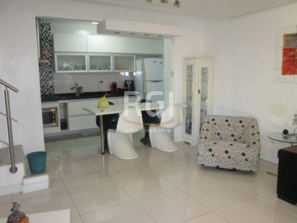 Casa Condomínio em Ipanema - Foto 2