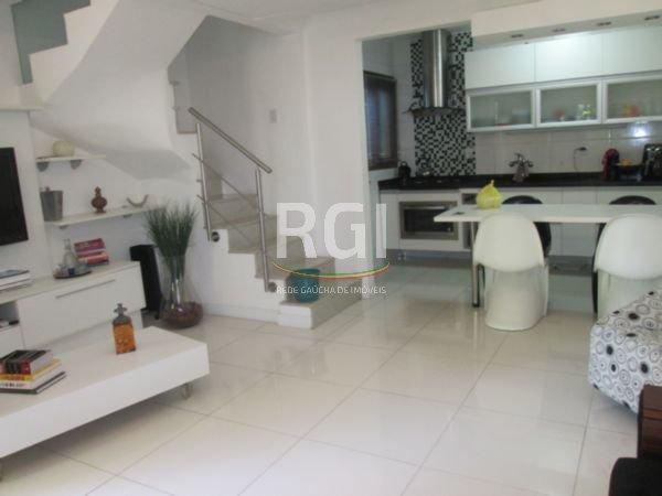 Casa Condomínio em Ipanema - Foto 3