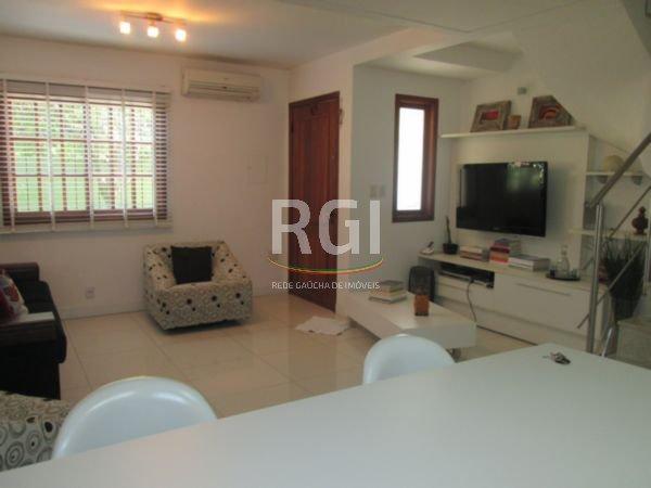 Casa Condomínio em Ipanema - Foto 4