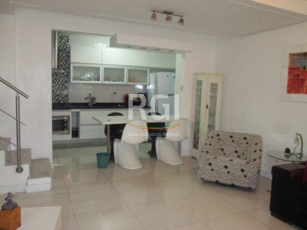 Casa Condomínio em Ipanema - Foto 5