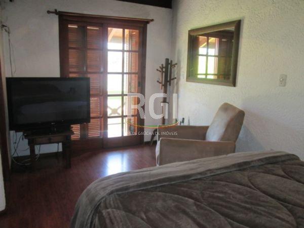 Casa Condomínio em Ipanema - Foto 7