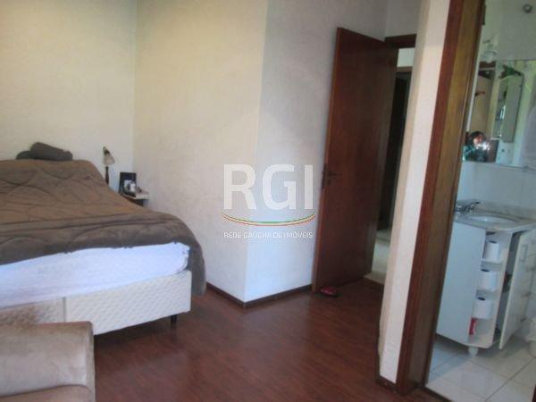Casa Condomínio em Ipanema - Foto 8