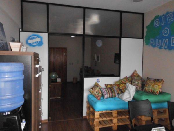 Ferreira Imóveis - Sala, Petrópolis, Porto Alegre - Foto 6