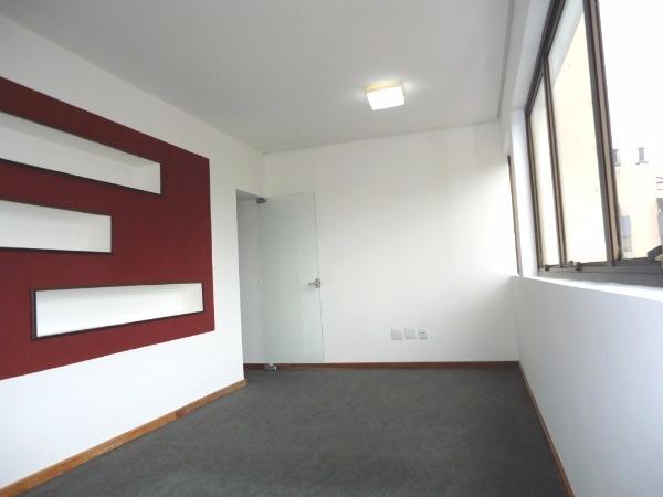 Centro Profissional Goya - Sala, Petrópolis, Porto Alegre (FE4958) - Foto 2