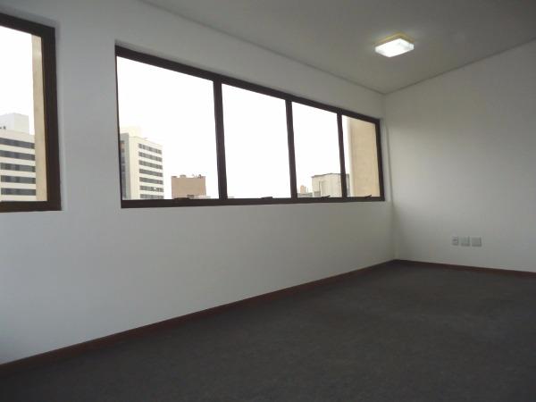 Centro Profissional Goya - Sala, Petrópolis, Porto Alegre (FE4958) - Foto 3