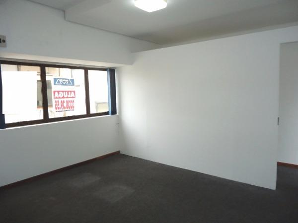 Centro Profissional Goya - Sala, Petrópolis, Porto Alegre (FE4958) - Foto 8