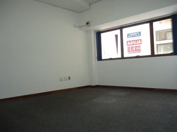 Centro Profissional Goya - Sala, Petrópolis, Porto Alegre (FE4958) - Foto 7