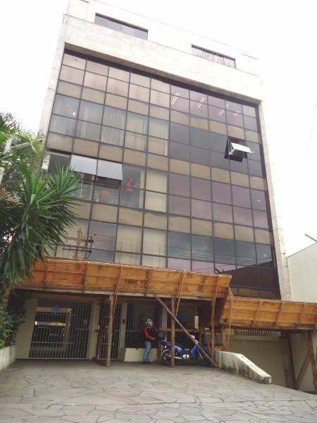 Centro Profissional Goya - Sala, Petrópolis, Porto Alegre (FE4958)