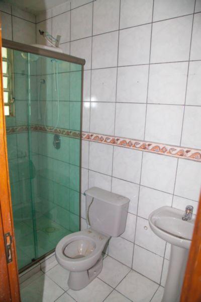Ferreira Imóveis - Casa 3 Dorm, Teresópolis - Foto 12