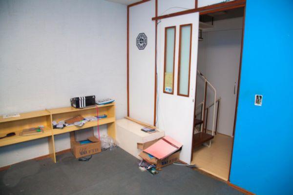 Ferreira Imóveis - Casa 3 Dorm, Teresópolis - Foto 14