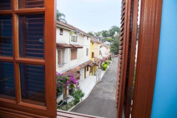 Ferreira Imóveis - Casa 3 Dorm, Teresópolis - Foto 15
