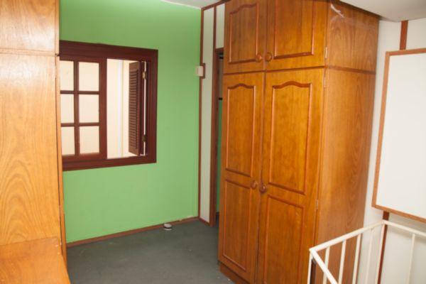 Ferreira Imóveis - Casa 3 Dorm, Teresópolis - Foto 16