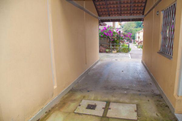Ferreira Imóveis - Casa 3 Dorm, Teresópolis - Foto 3
