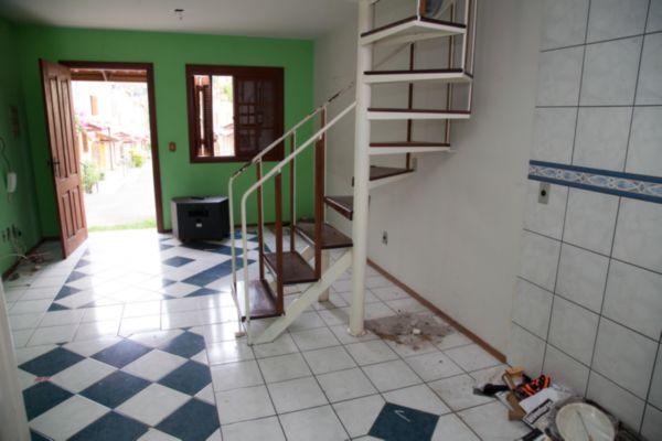 Ferreira Imóveis - Casa 3 Dorm, Teresópolis - Foto 4