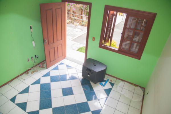 Ferreira Imóveis - Casa 3 Dorm, Teresópolis - Foto 5