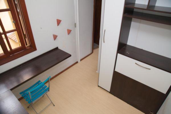 Ferreira Imóveis - Casa 3 Dorm, Teresópolis - Foto 8