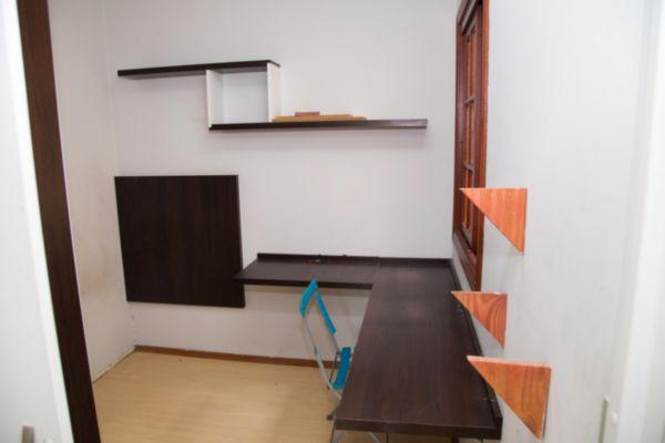 Ferreira Imóveis - Casa 3 Dorm, Teresópolis - Foto 9