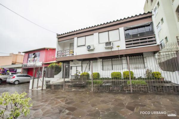 Edifício Dona Luiza - Apto 1 Dorm, Cristal, Porto Alegre (FE4978) - Foto 9