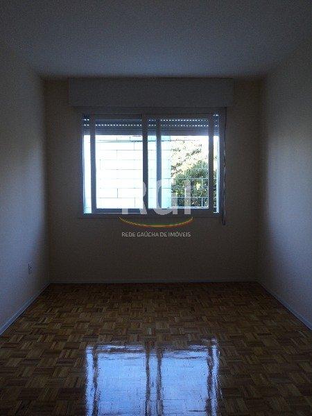Apto 2 Dorm, Sarandi, Porto Alegre (FE4979) - Foto 13