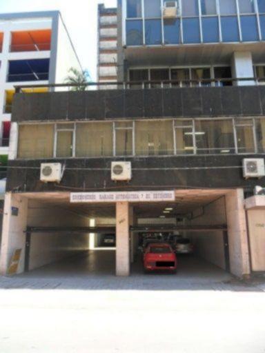 Garagem Sete de Setembro - Garagem, Centro Histórico, Porto Alegre - Foto 2