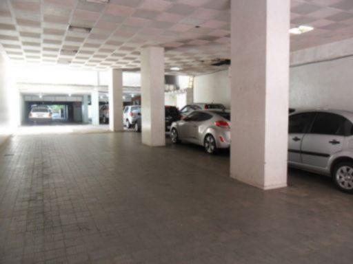 Garagem Sete de Setembro - Garagem, Centro Histórico, Porto Alegre - Foto 4
