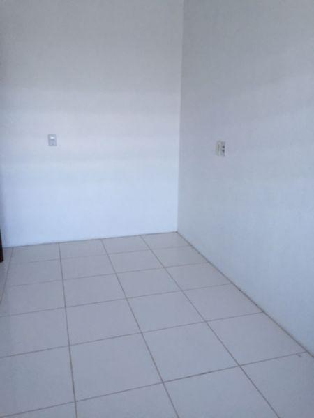 Casa 4 Dorm, Boa Vista, Porto Alegre (FE4995) - Foto 11