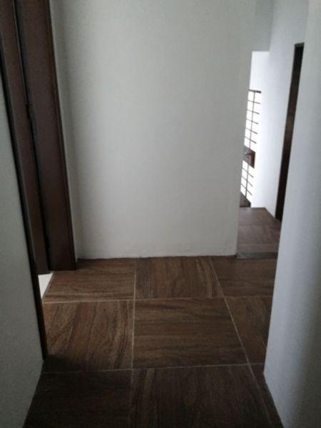Casa 4 Dorm, Boa Vista, Porto Alegre (FE4995) - Foto 18