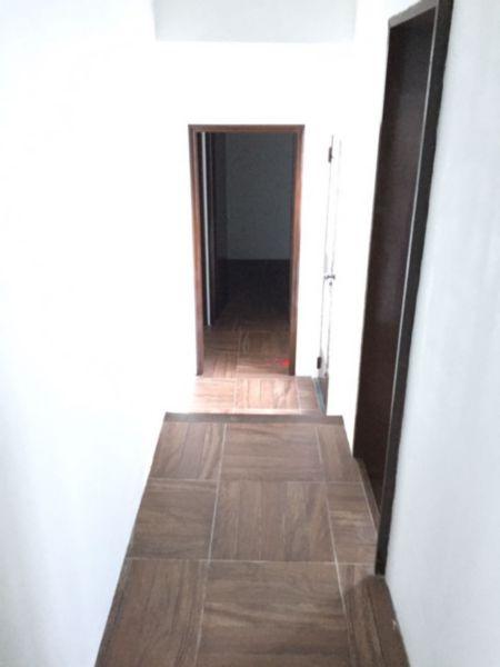 Casa 4 Dorm, Boa Vista, Porto Alegre (FE4995) - Foto 19