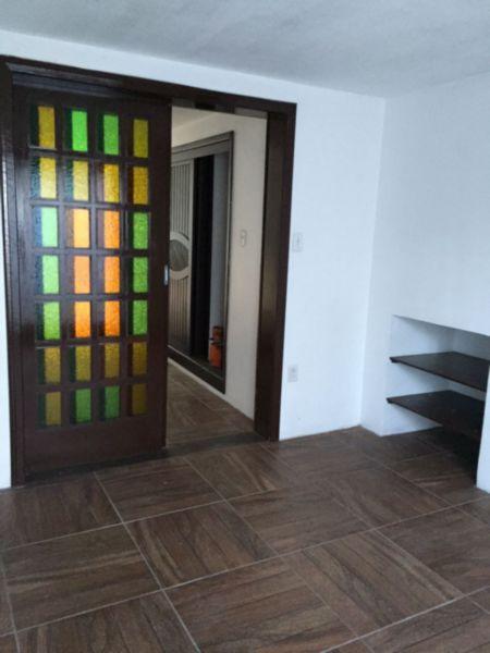 Casa 4 Dorm, Boa Vista, Porto Alegre (FE4995) - Foto 22