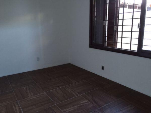Casa 4 Dorm, Boa Vista, Porto Alegre (FE4995) - Foto 30