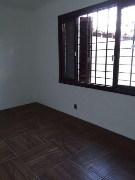 Casa 4 Dorm, Boa Vista, Porto Alegre (FE4995) - Foto 31