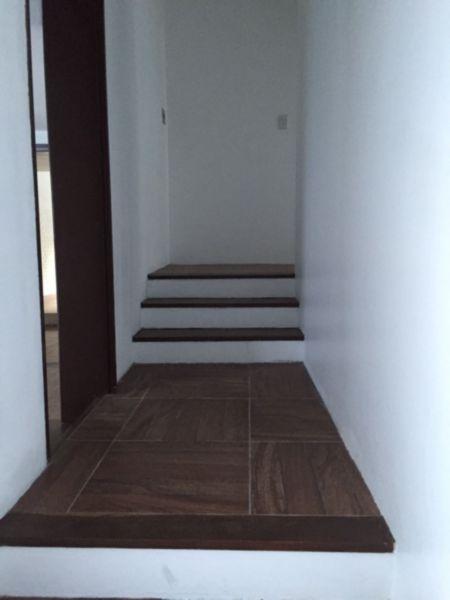 Casa 4 Dorm, Boa Vista, Porto Alegre (FE4995) - Foto 34