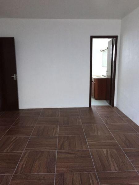 Casa 4 Dorm, Boa Vista, Porto Alegre (FE4995) - Foto 35