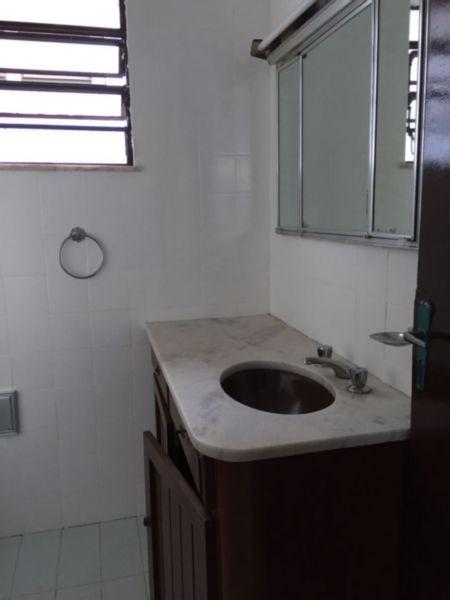 Casa 4 Dorm, Boa Vista, Porto Alegre (FE4995) - Foto 36